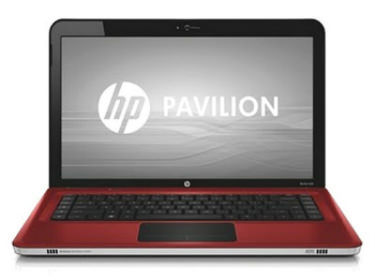 HP Pavilion G4-1009TU Laptop (Core i5 2nd Gen/4 GB/500 GB/Windows 7) Price