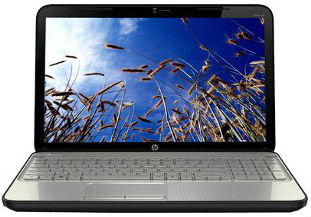 HP Pavilion G6-2104TX (B6U32PA) Laptop (Core i3 2nd Gen/4 GB/500 GB/Windows 7/1 GB) Price