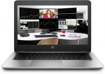 HP ProBook 440 G4 (1AA16PA) Laptop (Core i5 7th Gen/4 GB/500 GB/DOS) Price