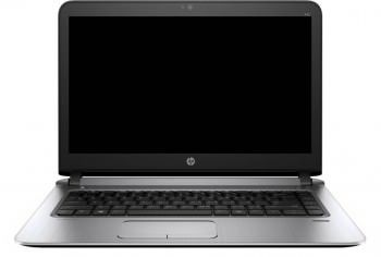 HP ProBook 440 G4 (1AS41PA) Laptop (Core i3 7th Gen/4 GB/500 GB/DOS) Price