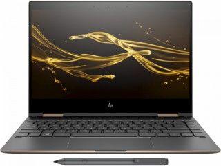 HP Spectre x360 13-ae502tu (3ME45PA) Laptop (Core i5 8th Gen/8 GB/360 GB  SSD/Windows 10)