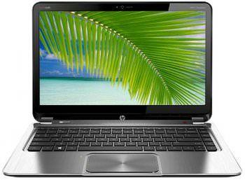 HP ProBook 6570B (D0M83PA) ( Core i5 3rd Gen / 4 GB / 500 GB
