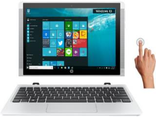 HP Pavilion X2 10-n125TU (T0X75PA) Laptop (Atom Quad Core X5/2 GB/500 GB/Windows 10) Price