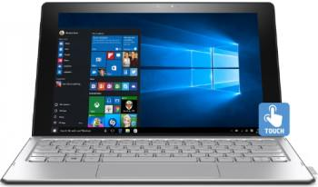 HP Spectre X2 12-a001dx (N5S14UA) Laptop (Core M3 6th Gen/4 GB/128 GB SSD/Windows 10) Price