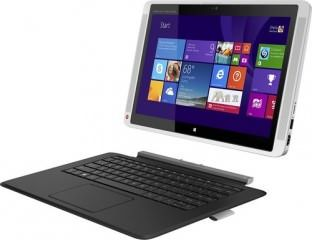 HP ENVY 15 x2 15-c101dx (J9J41UA) Laptop (Core M/8 GB/500 GB/Windows 8 1) Price