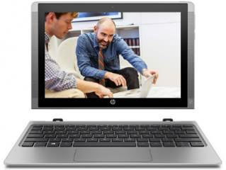 HP Pavilion x2 210 (P5U16AA) Laptop (Atom Quad Core X5/4 GB/64 GB SSD/Windows 10) Price