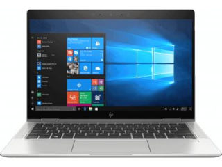 HP Elitebook x360 1030 G4 (8VZ71PA) Laptop (Core i7 8th Gen/16 GB/1 TB SSD/Windows 10) Price
