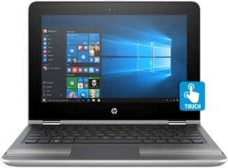 HP Pavilion x360 11-u068tu (1PM39PA) Laptop (Pentium Quad Core/4 GB/500 GB/Windows 10) Price