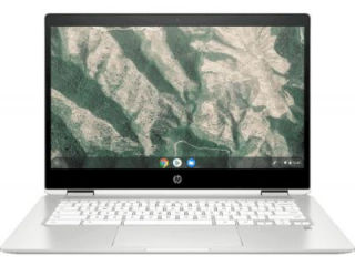 HP Chromebook x360 12b-ca0006TU (8ZE90PA) Laptop (Celeron Dual Core/4 GB/64 GB SSD/Google Chrome) Price
