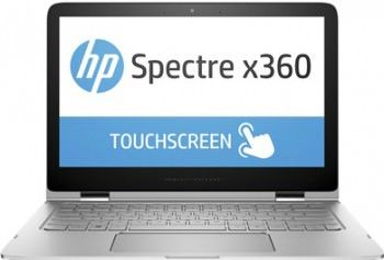 HP Spectre x360 13-4009na Laptop (Core i5 5th Gen/8 GB/256 GB SSD/Windows 8 1) Price