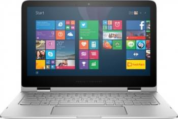 HP Spectre x360 13-4013TU (L2Z81PA) Laptop (Core i7 5th Gen/8 GB/256 GB SSD/Windows 8 1) Price