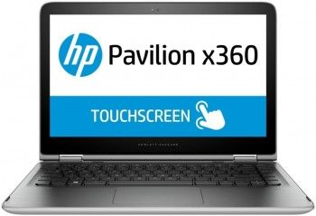 HP Pavilion X360 13-a019wm (G6S89UA) Laptop (AMD Quad Core A6/4 GB/500 GB/Windows 8 1/2 GB) Price