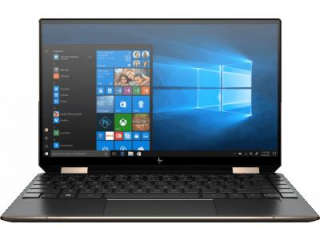 HP Spectre x360 13-aw0204TU (9JB01PA) Laptop (Core i5 10th Gen/8 GB/512 GB SSD/Windows 10) Price
