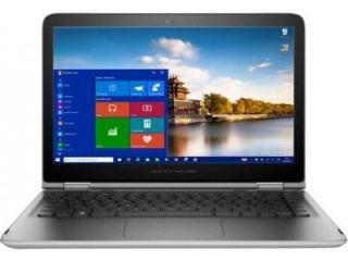 HP Pavilion X360 13-S102TU (T0Y58PA) Laptop (Core i3 6th Gen/4 GB/1  TB/Windows 10)