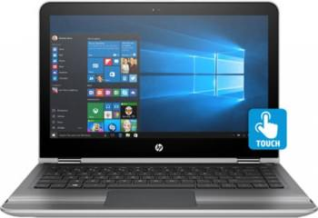 HP Pavilion x360 13-u112TU (Y8J06PA) Laptop (Core i5 7th Gen/8 GB/1 TB/Windows 10) Price