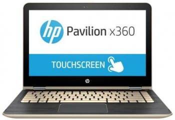 HP Pavilion x360 13-u163nr (W2L24UA) Laptop (Core i5 7th Gen/8 GB/1 TB/Windows 10) Price