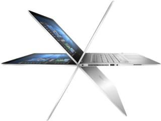 HP Spectre X360 15-ap005na (T1D62EA) Laptop (Core i7 6th Gen/16 GB/512 GB SSD/Windows 10) Price