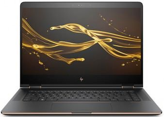 HP Spectre X360 15-bl062nr (Z4Z36UA) Laptop (Core i7 7th Gen/16 GB/256 GB SSD/Windows 10/2 GB) Price