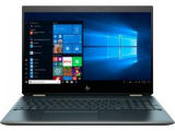 Compare HP Spectre x360 15-df1033dx (Intel Core i7 10th Gen/16 GB//Windows 10 Home Basic)