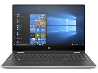 HP Pavilion x360 15-dq0010nr (5XK74UA) Laptop (Core i5 8th Gen/8 GB/1 TB 128 GB SSD/Windows 10) Price