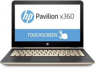 HP Pavilion x360 m3-u103dx (W2L18UA) Laptop (Core i5 7th Gen/8 GB/128 GB SSD/Windows 10) Price