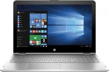 HP ENVY TouchSmart 15 x360 m6-aq105dx (W2K44UA) Laptop (Core i7 7th Gen/16 GB/1 TB/Windows 10) Price