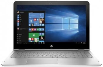 HP Envy x360 m6-aq105dx (W2K44UA)  Laptop (Core i7 7th Gen/16 GB/1 TB/Windows 10) Price
