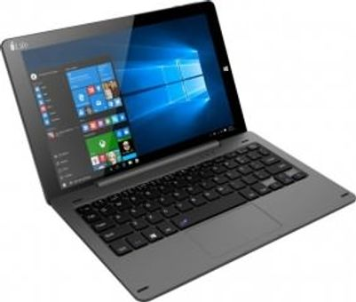 I Life Zed Book Atom Quad Core X5 2 Gb Windows 10 Laptop Price In India Zed Book Reviews Specifications 91mobiles Com
