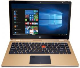iBall CompBook Aer3 Laptop (Pentium Quad Core/4 GB/64 GB SSD/Windows 10) Price