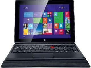 iBall Slide WQ149r Laptop (Atom Quad Core/2 GB/32 GB SSD/Windows 8 1) Price