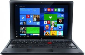 iBall Slide WQ191C Laptop (Atom Quad Core X5/2 GB/32 GB SSD/Windows 10) Price