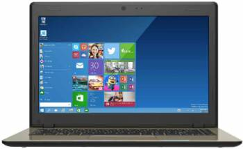 InFocus Buddy V Plus Laptop (Celeron Dual Core/2 GB/32 GB SSD/Windows 10) Price