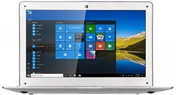 Jumper EZBook Laptop (Core i7 4th Gen/4 GB/128 GB SSD/Windows 10) Price