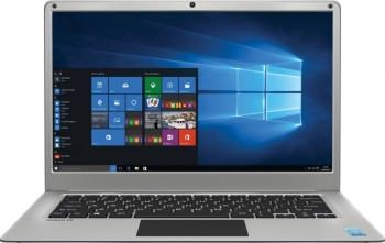 Lava Helium 14 Laptop (Atom Quad Core x5/2 GB/32 GB SSD/Windows 10) Price