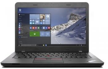 Lenovo Thinkpad E450 (20DC004CUS) Laptop (Core i5 5th Gen/4 GB/500 GB/Windows 7) Price