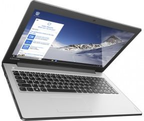 Lenovo Ideapad 310 (80TV00Y1IH) Laptop (Core i5 7th Gen/8 GB/1 TB/DOS/2 GB) Price