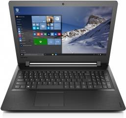 Lenovo Ideapad 110 (80UD0144IH) Laptop (Core i3 6th Gen/8 GB/1 TB/Windows 10) Price