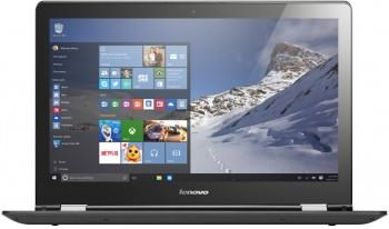 Lenovo Ideapad Flex 3 (80JM002AUS) Laptop (Core i5 5th Gen/4 GB/500 GB/Windows 10) Price
