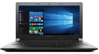 Lenovo Essential B41 (80LD002KIH) Laptop (Pentium Quad Core/4 GB/500 GB 8 GB SSD/Windows 10/4 GB) Price