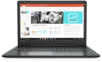 Lenovo Ideapad 310 (80SM01RTIH) Laptop (Core i3 6th Gen/4 GB/1 TB/Windows 10) Price