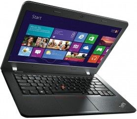 Lenovo Thinkpad E455 (20DE001PUS) Laptop (AMD Dual Core A6/4 GB/500 GB/Windows 7) Price