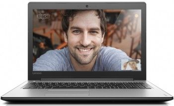 Lenovo Ideapad 310 (80SM01RWIH) Laptop (Core i3 6th Gen/4 GB/1 TB/Windows 10) Price