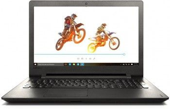 Lenovo Ideapad 110 (80TR001DUS) Laptop (AMD Dual Core A9/8 GB/1 TB/Windows 10) Price