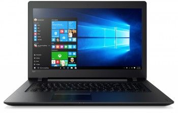 Lenovo V110 (80TL016LIH) Laptop (Core i3 6th Gen/4 GB/1 TB/DOS) Price