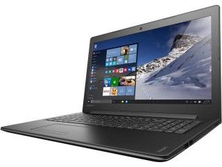 Lenovo Ideapad 310 (80ST001NUS) Laptop (APU Quad Core A12/8 GB/1 TB/Windows 10) Price