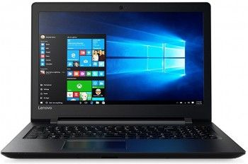 Lenovo Ideapad 110 (80V70008US) Laptop (AMD Quad Core A6/4 GB/1 TB/Windows 10) Price