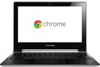 Lenovo Chromebook N20P (59-418460) Laptop (Celeron Dual Core/2 GB/16 GB SSD/Google Chrome) Price