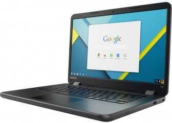 Lenovo Chromebook N42-20 (80VJ0002US) Laptop (Celeron Dual Core/2 GB/16 GB SSD/Google Chrome) Price