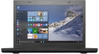 Lenovo Thinkpad T460 (20FN002SUS) Ultrabook (Core i5 6th Gen/4 GB/500 GB/Windows 7) Price