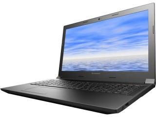 Lenovo Ideapad B50-80 (80LT00H5US) Laptop (Core i3 4th Gen/4 GB/500 GB/Windows 10) Price